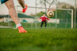 แทงบอลเต็ง หรือบอลเดี่ยว การเดิมพันที่มีโอกาสชนะมากที่สุด
