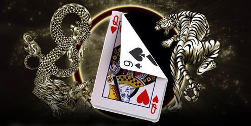 เกมเสือมังกรออนไลน์ คาสิโนออนไลน์ส่งตรงจากมาเก๊า ประเทศจีน